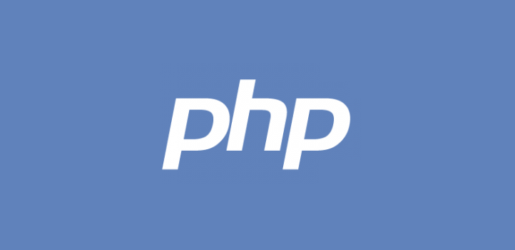 Why is PHP Preferable over Other Scripting Languages?