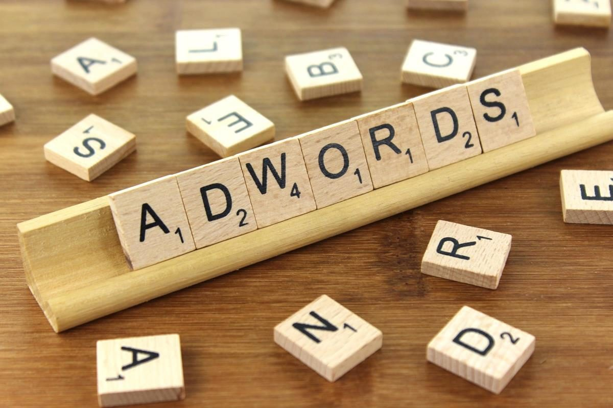 Some Lesser-Known but Powerful AdWords Features