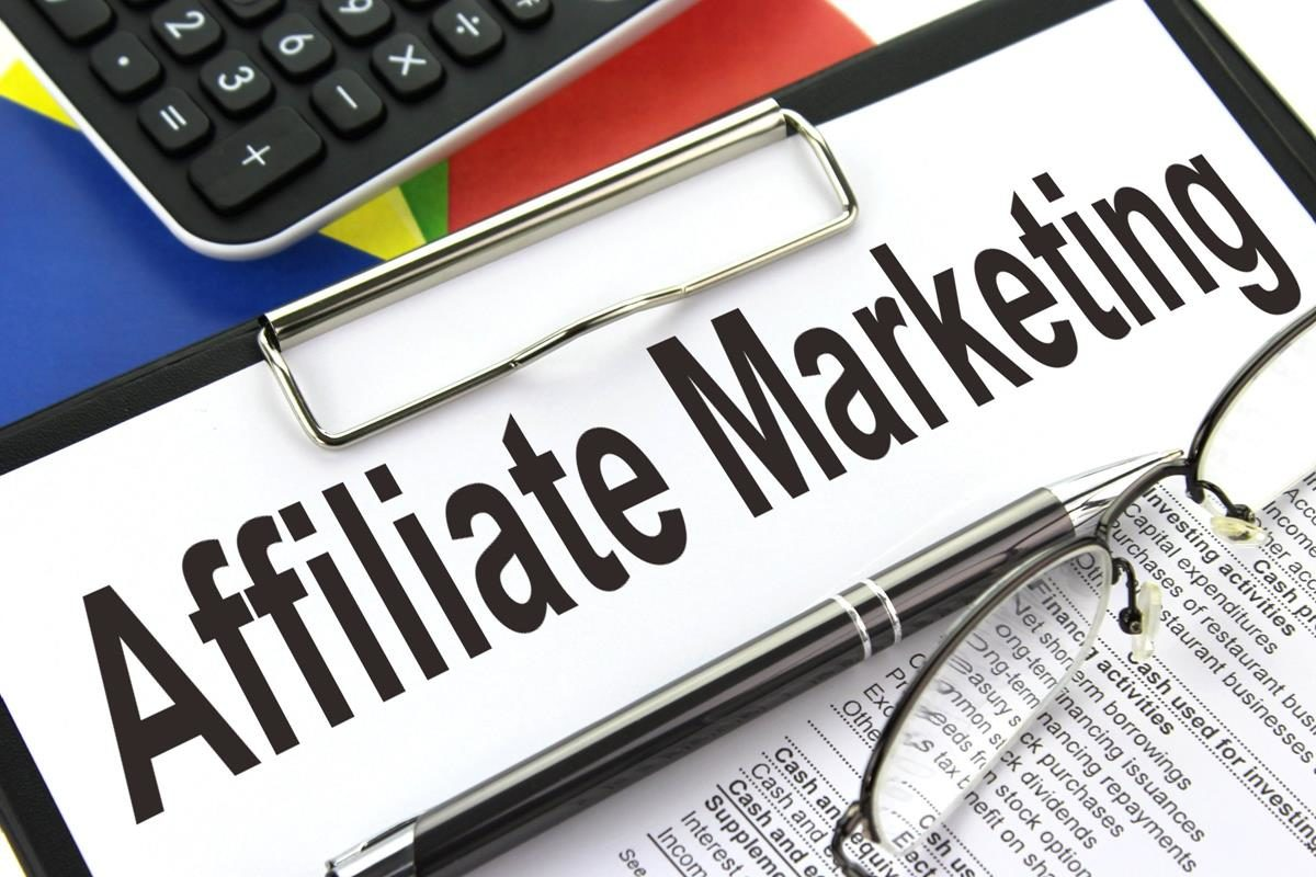Some Myths about Affiliate Marketing You Need To Know