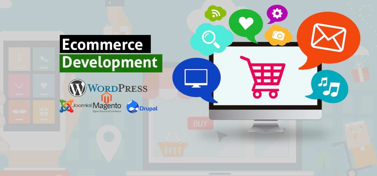 How to Make an Engaging E-commerce Website that Hooks Your Customers?